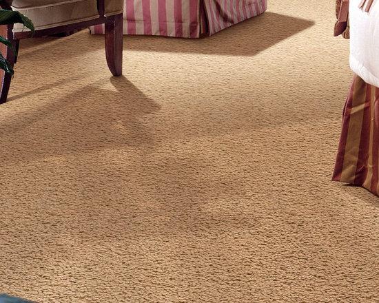 Moda Carpets Santa Barbara -