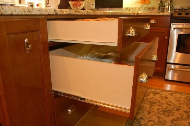 Drawer Box Replacements kitchen-drawer-organizers