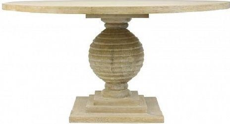 Mr Brown Kent Table traditional-side-tables-and-accent-tables