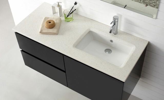 Black Kitchen Sinks Brisbane