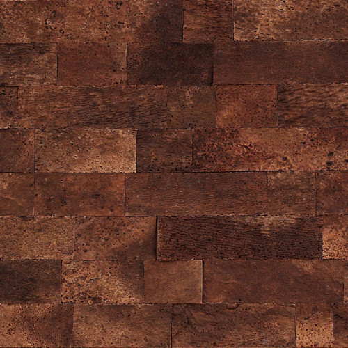 Textura Cork For Walls And Ceilings Contemporary