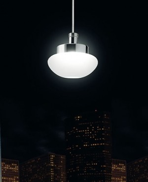 Ony L Series Pendant Lamps modern-pendant-lighting