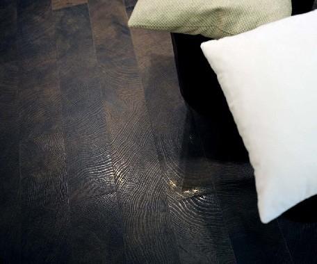 W.Age wood looking porcelain tile contemporary-floor-tiles