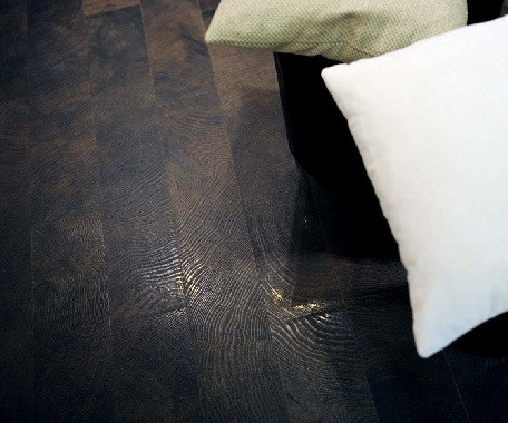 W.Age wood looking porcelain tile contemporary-wall-and-floor-tile
