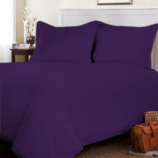 all products bedroom bedding sheets
