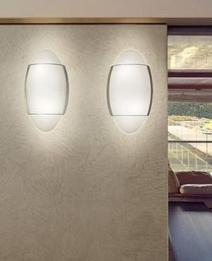 Roy ceiling modern-ceiling-lighting