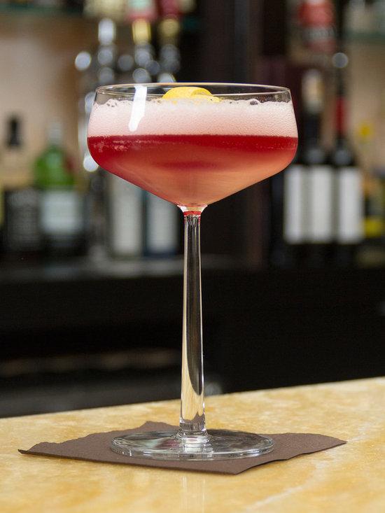 iittala Essence Cocktail Bowl -