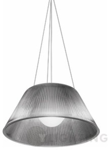 Flos Romeo Moon S2 Pendant Light modern pendant lighting