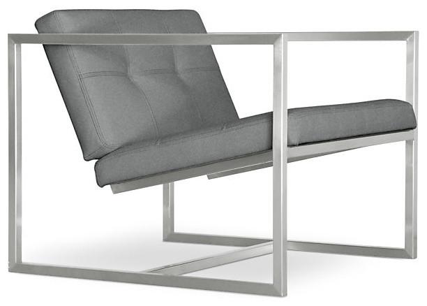 Delano Chair by Gus Modern modern-chairs