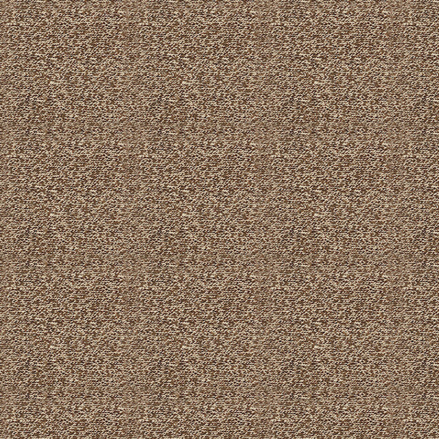 Heather Brown Cotton Fabric traditional-fabric