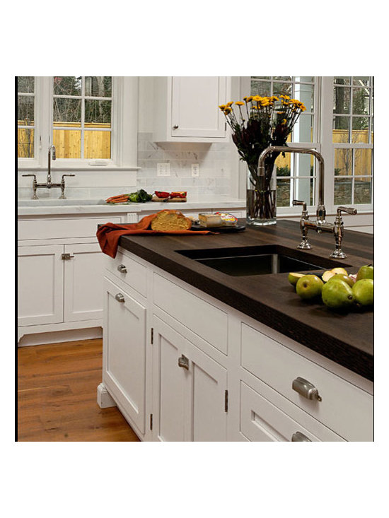 Wenge Kitchen Countertop with Sink.jpg -