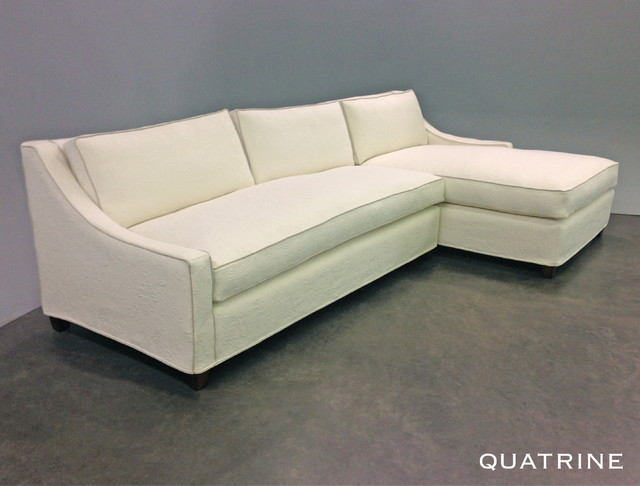 Pieces We Love transitional-sectional-sofas