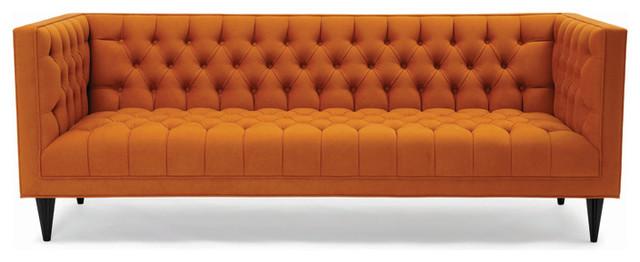 Modern Sofas modern-sofas
