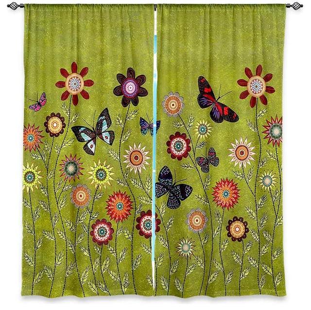 Sascalia Bohemian Butterflies
