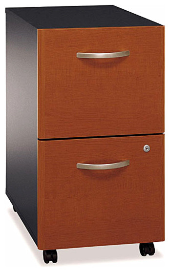 ... Products / Storage & Organization / Office Storage / Filing Cabinets
