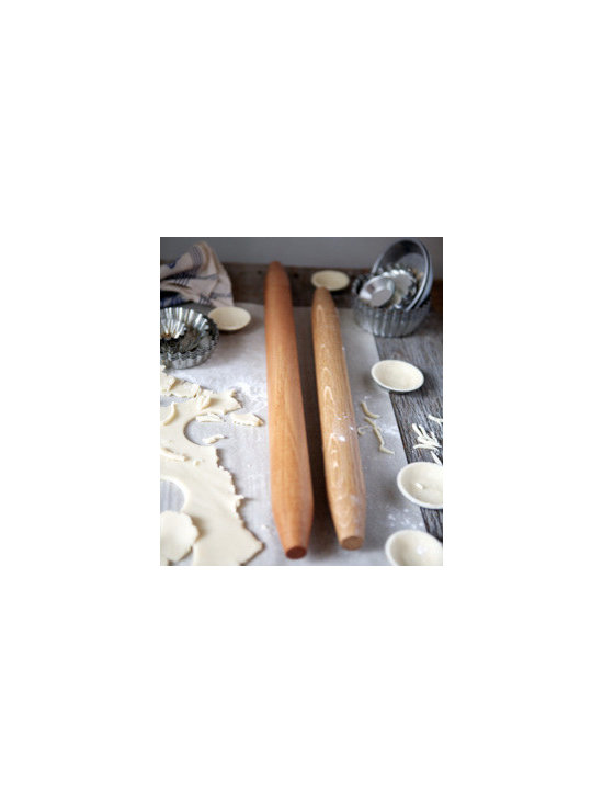 Rolling Pins -