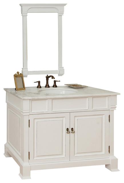 Vanity Side Splash : Backsplash white marble modern vanity tops and side