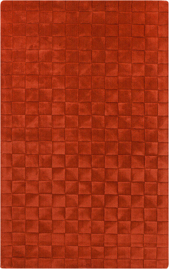 Showroom Products eclectic-rugs