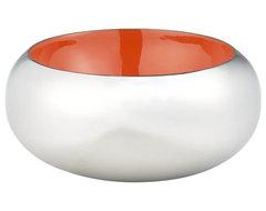 Isla Bowl modern-serving-utensils