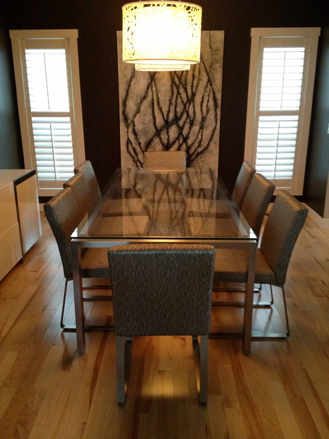 HD wallpapers modern dining room sets calgary