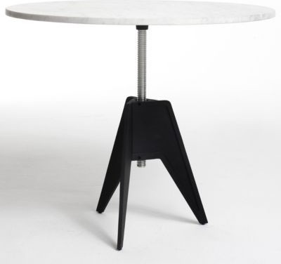 Screw Table by Tom Dixon coffee-tables