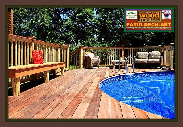 patio designs houston