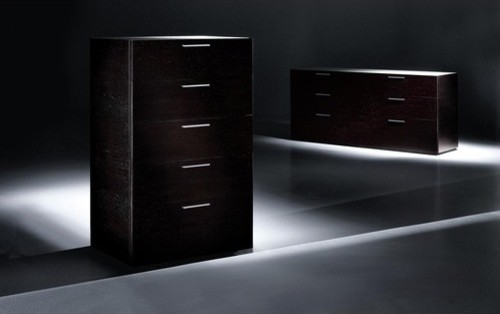Harris Tall Chest modern-dressers-chests-and-bedroom-armoires