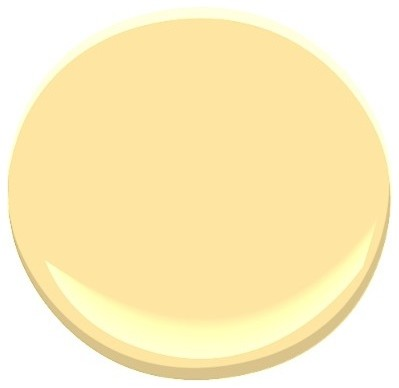 Morning Sunshine 2018-50 Paint paint-and-wall-covering-supplies