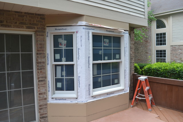 Andersen windows 400 series double hung traditional for Andersen 400 series double hung windows cost