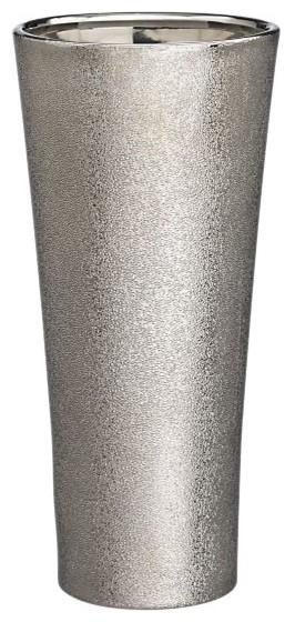Lux Vase modern-vases