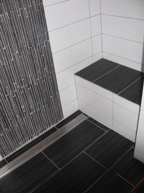 kohler tile shower drain tile shower drain oil rubbed bronze shower head found on
