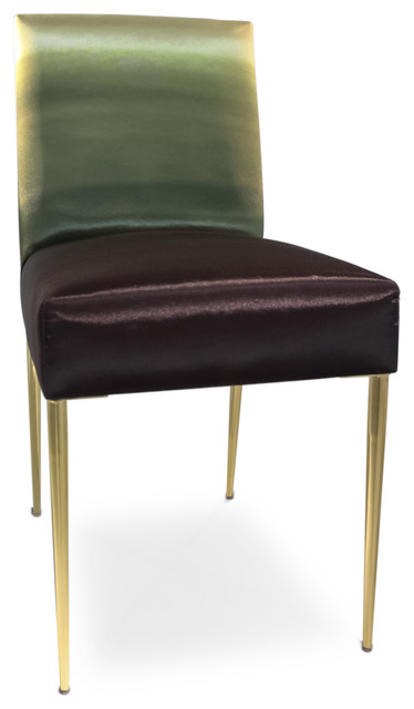 Recovered Interior Collection contemporary-dining-chairs