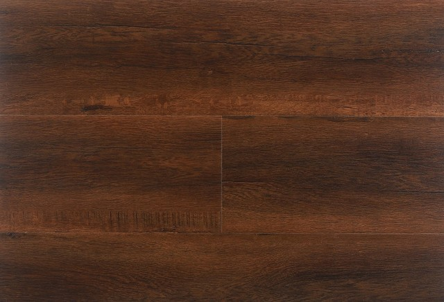 Cabana collection by eternity floors european oak for Infinity laminate flooring