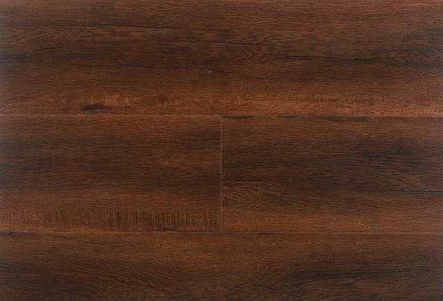 Cabana collection by eternity floors european oak for European laminate flooring