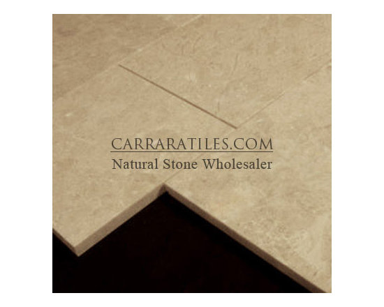 Crema Marfil Marble 6x6 Marble Tile Polished - Crema Marfil 6x6 Marble Tile. Premium grade 6x6 marble tile is perfect for both residential and commercial projects. 6x6 Marble Tiles are preferred as either floor or wall tiles for their clean, aesthetic qualities. A large selection of coordinating products are available, including Crema Marfil basketweave mosaics, Crema Marfil herringbone mosaics, Crema Marfil hexagon mosaics, 6x6 Crema Marfil marble tiles, 12x12 Crema Marfil marble tiles, 3x6 Crema Marfil marble tiles, Crema Marfil borders, Crema Marfil moldings and Crema Marfil baseboards, each available in polished finish