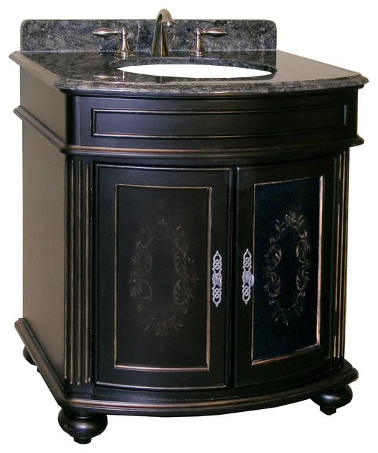 "Kaco 5300-3000-1025GH Arlington 30"" Vanity traditional-bathroom-vanities-and-sink-consoles"