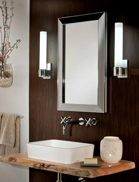 seifer bathroom ideas bathroom mirrors new york by seifer