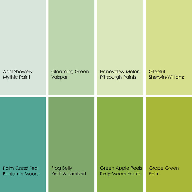 1000 images about colours on pinterest for Popular light paint colors
