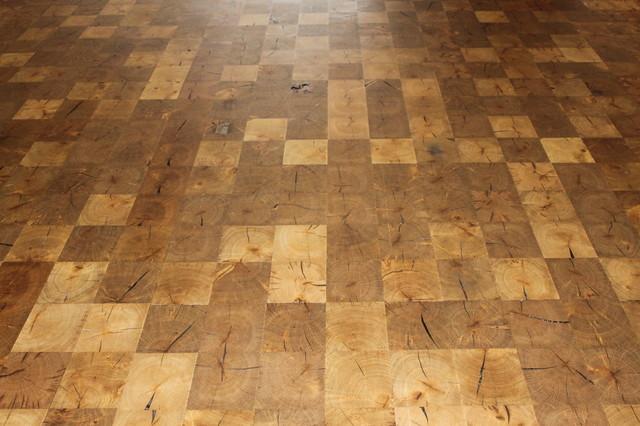 Cut Oak Wood Flooring Or Wall Paneling Rustic Hardwood Flooring  Cutting Wood  Flooring Reclaimed Remilled. Wood Floor Paneling