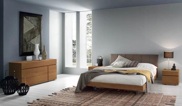 Badroom modern