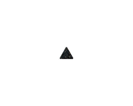 Black Onyx - Black Onyx