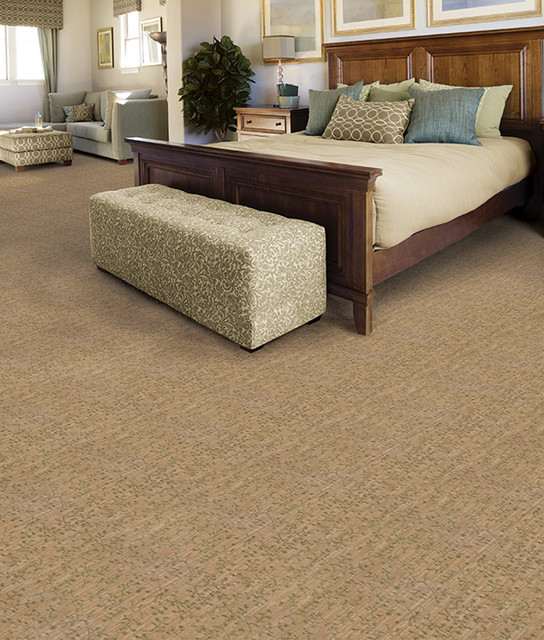 Masland Carpet Collection. >>>