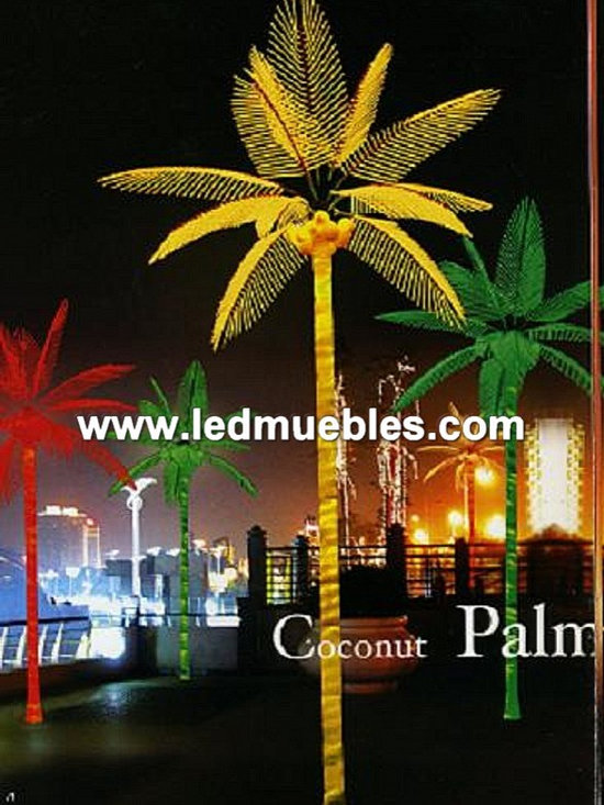 Outdoor Led Maple Leaf Tree - WeiMing Electronic Co., Ltd se especializa en el desarrollo de la fabricación y la comercialización de LED Disco Dance Floor, iluminación LED bola impermeable, disco Led muebles, llevó la barra, silla llevada, cubo de LED, LED de mesa, sofá del LED, Banqueta Taburete, cubo de hielo del LED, Lounge Muebles Led, Led Tiesto, Led árbol de navidad día Etc