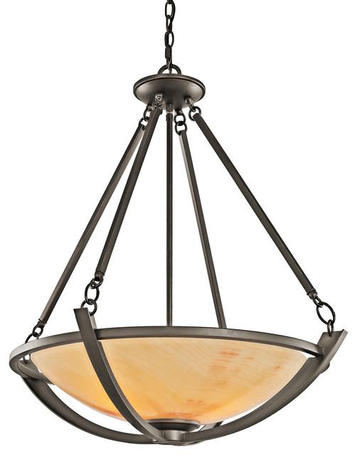 K4261 modern-chandeliers
