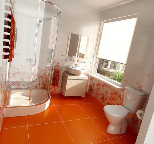 Best Bathroom Design Decor Ideas modern-bath-products