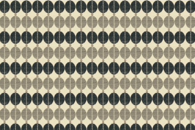 Sinous Fabric by Robert Allen modern upholstery fabric