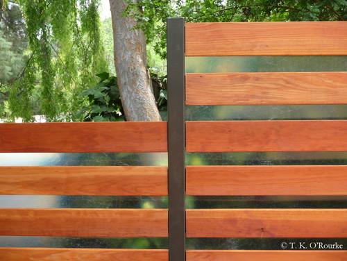 http://st.houzz.com/simgs/0ef1b33b02f428f2_8-2982/contemporary-exterior.jpg