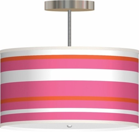 Contemporary Children Lighting contemporary-kids-ceiling-lighting
