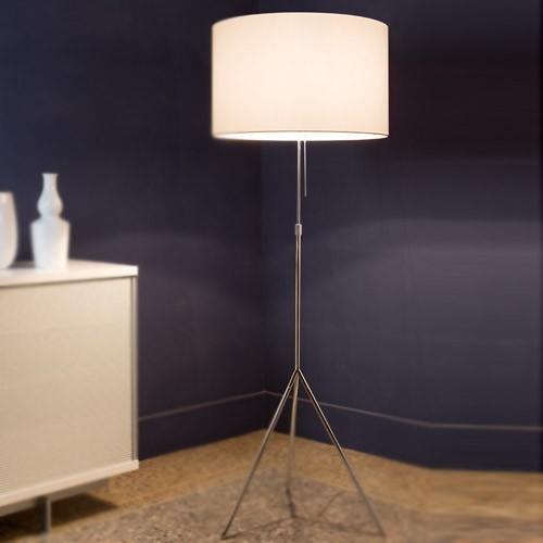 Carpyen | Ringlets 8-Light Pendant Light modern-floor-lamps