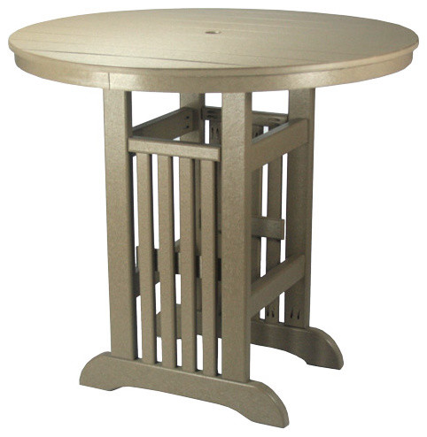 Outdoor Furniture outdoor-dining-tables
